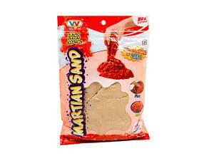 Игра Живой песок Martian Sand