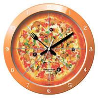 Часы настенные кухонные 53-07