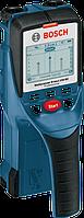 Детектор Bosch D-tect 150 SV Professional (150 мм)
