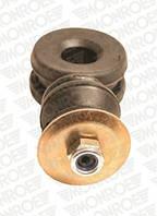 Стойка стабилизатора VW (пр-во Monroe) L29626