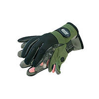 Перчатки неопрен Jaxon RE102