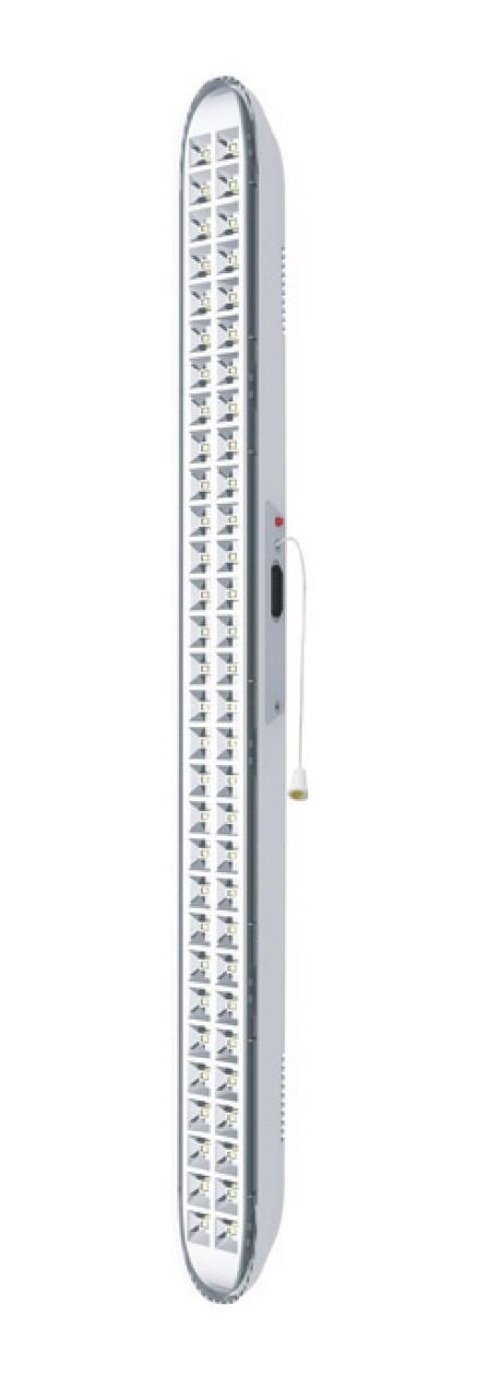 Аварийный LED фонарь ZICO-6