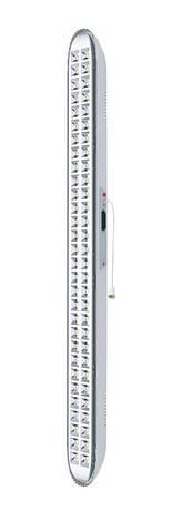 Аварийный LED фонарь ZICO-6, фото 2