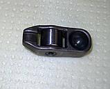 Коромысло клапана Авео GM, фото 2