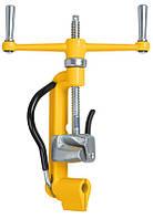 Инструмент для натяжения и резки ленты ИНСЛ-1 (CVF, CT42, OPV) IEK
