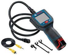 Инспекционная камера Bosch GOS 10,8 Li Professional