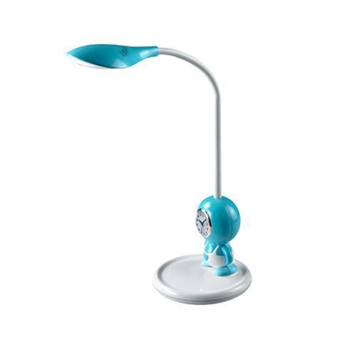 Настольный LED светильник MERVE-B