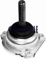 Опора шаровая MB (производитель Ruville) 915100