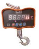 Весы крановые Центровес ОСS-500-XZС до 500 кг