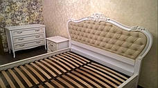 Спальня в классическом стиле Софи, фото 2
