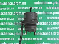 Энергоаккумулятор DAF XF95, XF105 Euro 3-5, MERCEDES-BENZ ACTROS