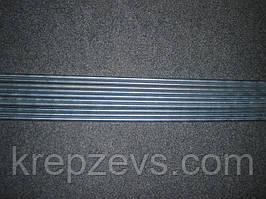 Шпилька М10 DIN 975 левая резьба