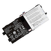 Аккумулятор Lenovo 45N1097 3.7V 30Wh ThinkPad Tablet 2 (оригинал) (под заказ)
