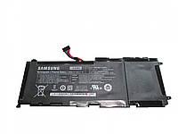 Аккумулятор Samsung AA-PBZN8NP 14.8V 80Wh NP700Z7C NP700Z5B 700Z Series (под заказ)