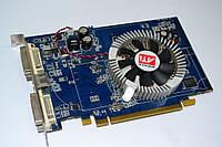 Видеокарта ATI Radeon X1650 PRO 256MB PCIEx/ 128 Bit