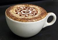 Основные способы заваривания кофе