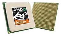 Процессор AMD Athlon 64 2800+, Socket AM2, LE-1660, tray