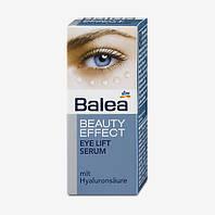 Balea Антивозрастной гель для кожи вокруг глаз 15 мл