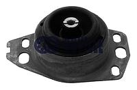 Подушка двигателя FIAT, LANCIA (производитель Ruville) 325813
