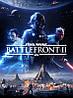 Star Wars Battlefront 2 (PC) Электронный ключ