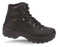 Мужские ботинки Alpina Tundra Boot 69311-40