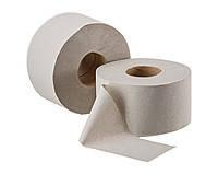 Туалетная бумага Джамбо ЕКО+ 100м 1сл