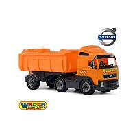Машина  59 см Wader 8749