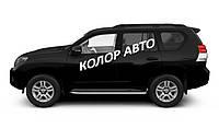 Автокраска Paintera BASECOAT RM Toyota 211 Black Diamond 0.8L