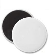 Магнит керамический для сублимации 5 см (круглый)