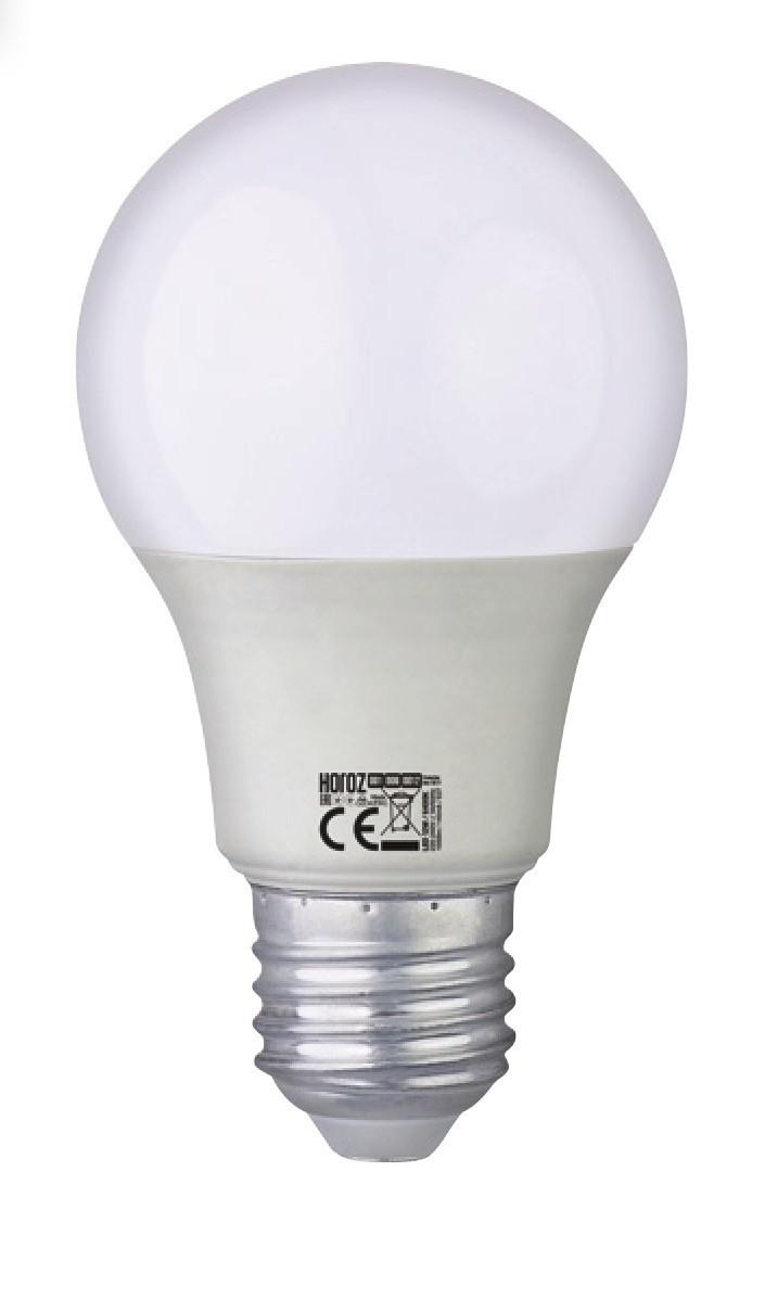 Светодиодная LED лампа PREMIER-12-3K