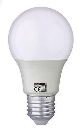 Светодиодная LED лампа PREMIER-12-3K, фото 2