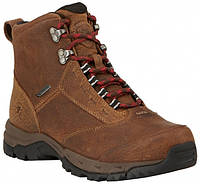Зимние ботинки berlick lace gtx от ariat Оригинал р-38