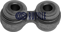 Стойка стабилизатора BMW (Производство Ruville) 915065, фото 1