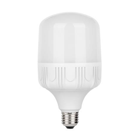 Светодиодная LED лампа TORCH-30-6K
