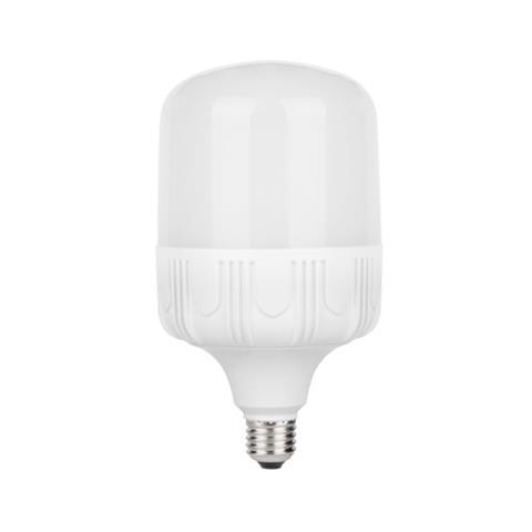 Светодиодная LED лампа TORCH-40-6K