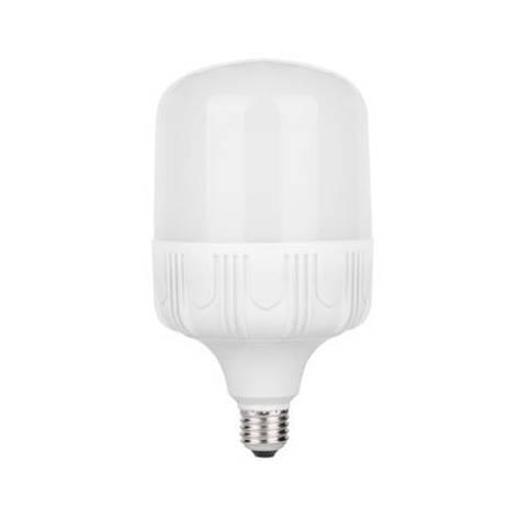 Светодиодная LED лампа TORCH-40-6K, фото 2