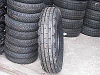 Сільгосп шини 9.00-16 (240-406) Росава Я-324А, 10 нс.