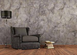 Velatura финишное покрытие придающее стенам необыкновенную глубину цвета