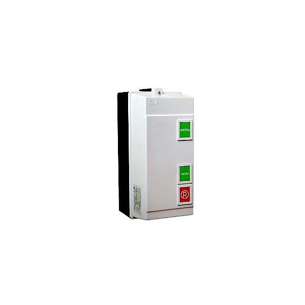 Электромагнитный пускатель ПМЛ 2621
