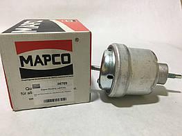 Підвіска, двигун MAPCO 36769