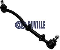 Тяга рулевой OPEL (Производство Ruville) 915366, фото 1