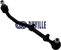 Тяга рулевой OPEL (Производство Ruville) 915367, фото 1