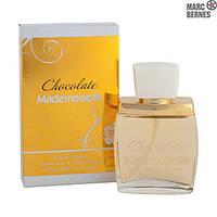 Marc Bernes Chocolate Mademoiselle edt 50ml
