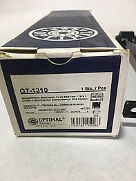 Тяга / стійка, стабілізатор OPTIMAL G7-1310