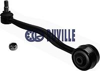 Рычаг подвески BMW (Производство Ruville) 935003
