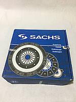 Комплект сцепления SACHS 3000951134, фото 2