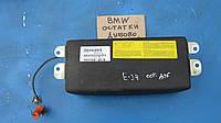 Подушка AirBag пассажира BMW E34, 4481557756
