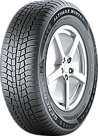 Шины General Altimax Winter 3 165/70 R13 79T