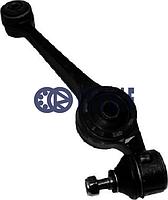 Рычаг подвески FORD (производитель Ruville) 935219