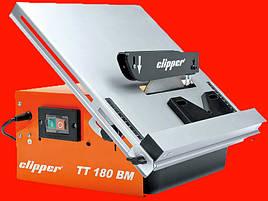 Электрический плиткорез Norton clipper TT180BM